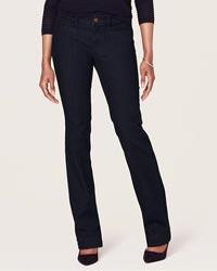 Ann-Taylor-Loft-Best-Curvy-Jeans-