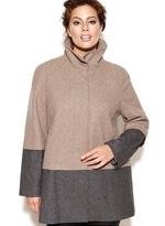 Best-Plus-Size-Coats-