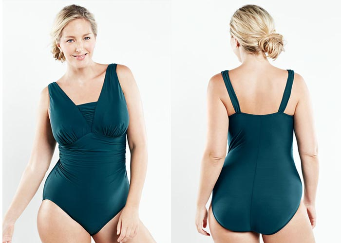 Best-Plus-Size-Swimsuits-