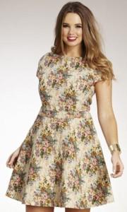 Dresses-for-Apple-Figure-