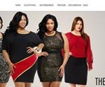 Curvy Girl Shopping Guide