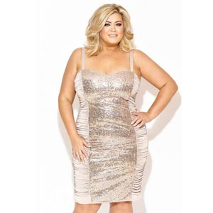 Gemma-Collins-Plus-Size-Clothing-Line-