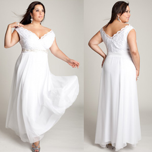 IGIGI-Best-Plus-Size-Wedding-Dresses-