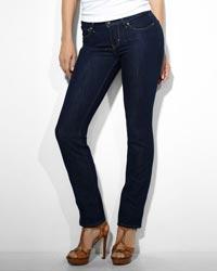 Levis-Jeans-for-Curvy-Figures-