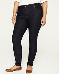 Lucky-Curvy-Skinny-Jeans-