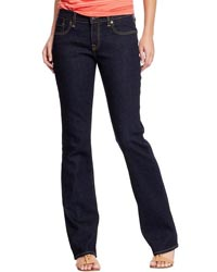 Old-Navy-Sweetheart-Cheap-Curvy-Jeans-