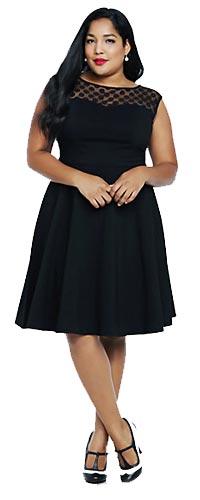 Plus-Size-Party-Dresses-