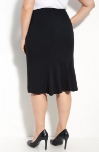 louben-black-pencil-skirt-plus-product-3-2135101-776894360_large_flex
