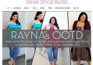 Plus-Size-Style-Blog-