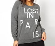 Plus-Size-Style-Trends-2014-c