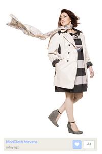 Plus-Size-Vintage-Clothes-ModCloth-