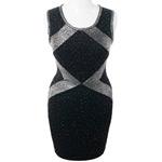 Sexy-Plus-Size-Bodycon-Dresses-150