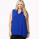 Trendy-Plus-Size-Clothes-2014