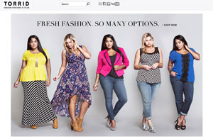 9c4d257dc6b581 Where can I buy trendy plus size clothing