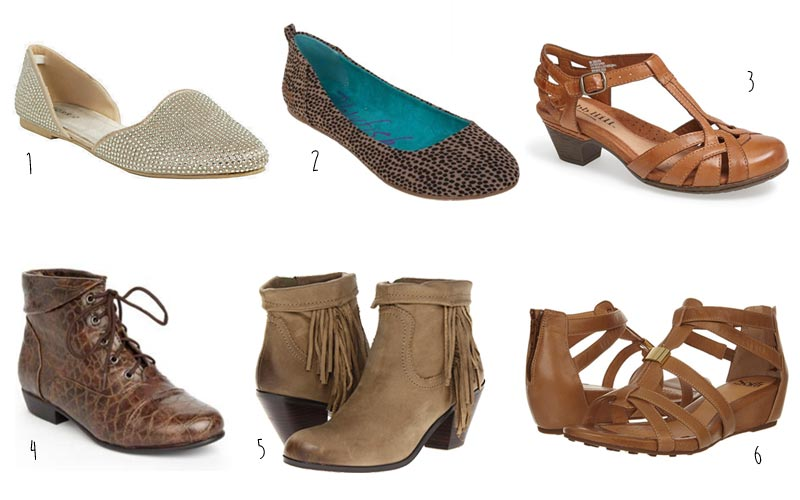 Cute-Wide-Feet-Shoes-