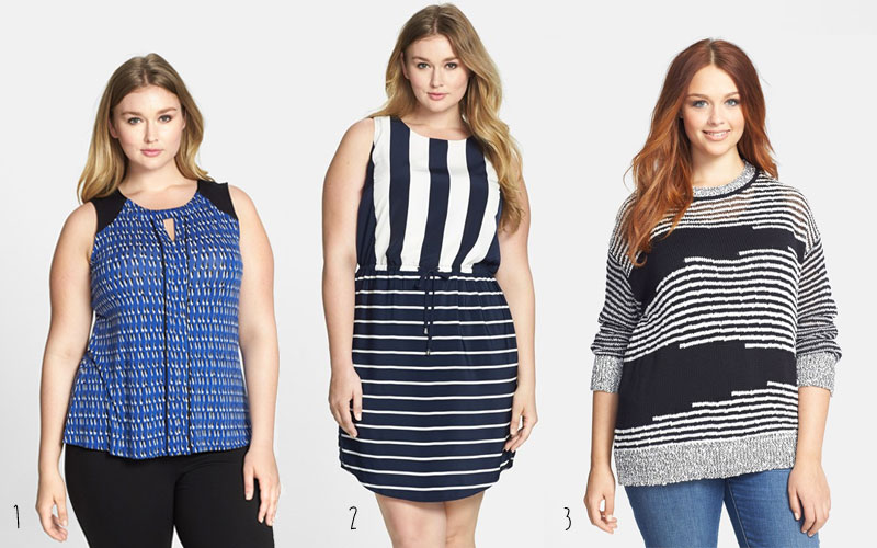 Nordstrom-Plus-Size-Sale-
