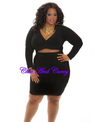 Plus Size Bodycon Dresses Cheap Ibovnathandedecker