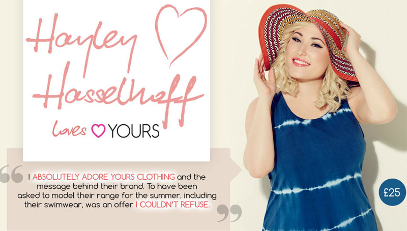 Hayley-Hasselhoff-Adore-Yours-