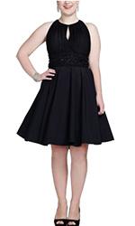 Davids-Bridal-Plus-Size-Formal-Dresses