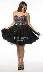 Sydneys-Closet-Plus-Size-Prom-Dresses