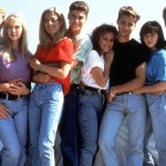 Mom Jeans 2014: Dos and Don'ts