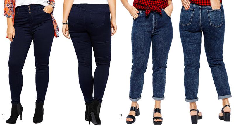 Curvy-Mom-Jeans-2014