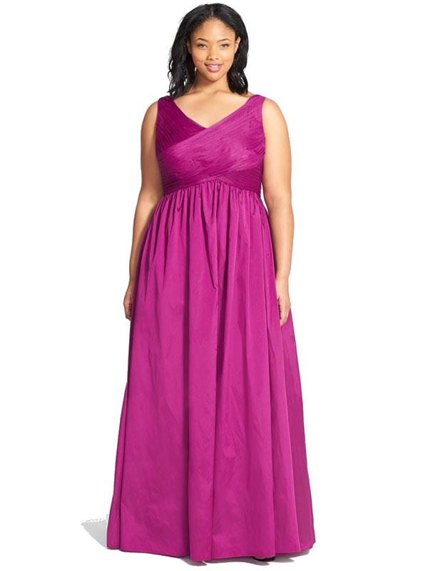 A-Line-Prom-Dress-Plus-Size-