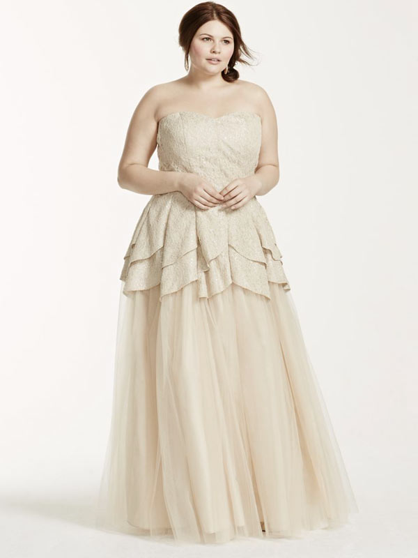 Ball-Gown-Plus-Size-Prom-Dress-Davids-Bridal