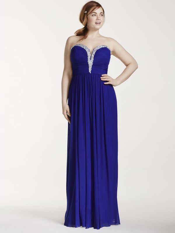 Prom-Dress-Trends-2015-