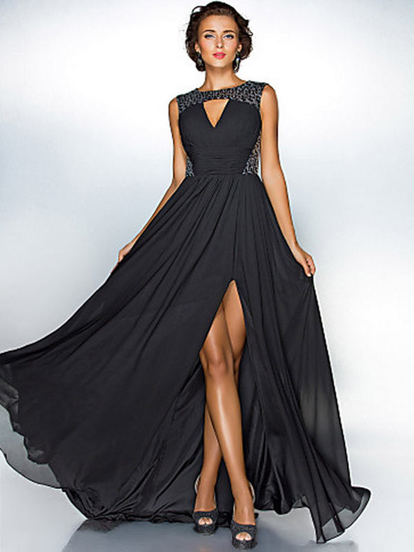 Prom-Dress-Trends-2015-Cut-Outs