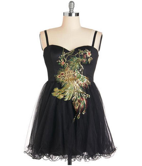 Short-Plus-Size-Prom-Dresses-2015-