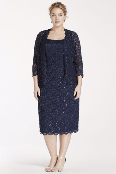 Results For Plus Size Cocktail Dresses For Apple Shape