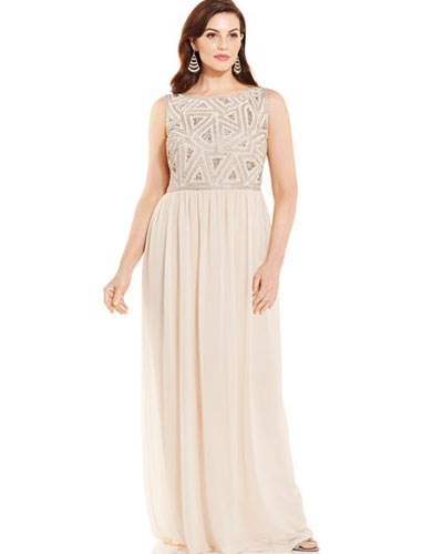 Plus-Size-Long-Mother-of-the-Bride-Dress-