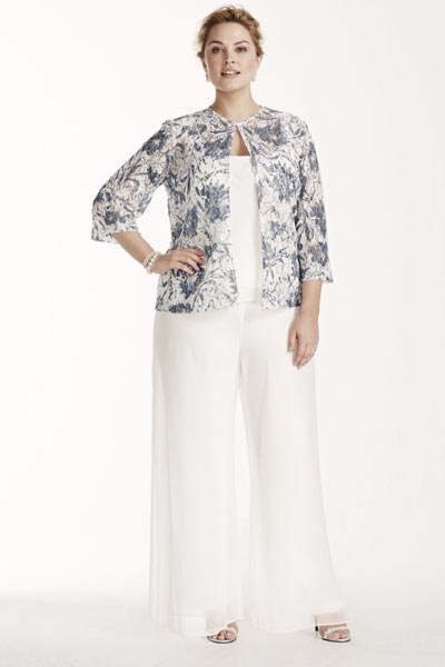 Plus-Size-Mother-of-the-Bride-Pant-Suit-