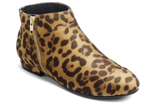 Flat-Wide-Ankle-Booties-Animal-Print-