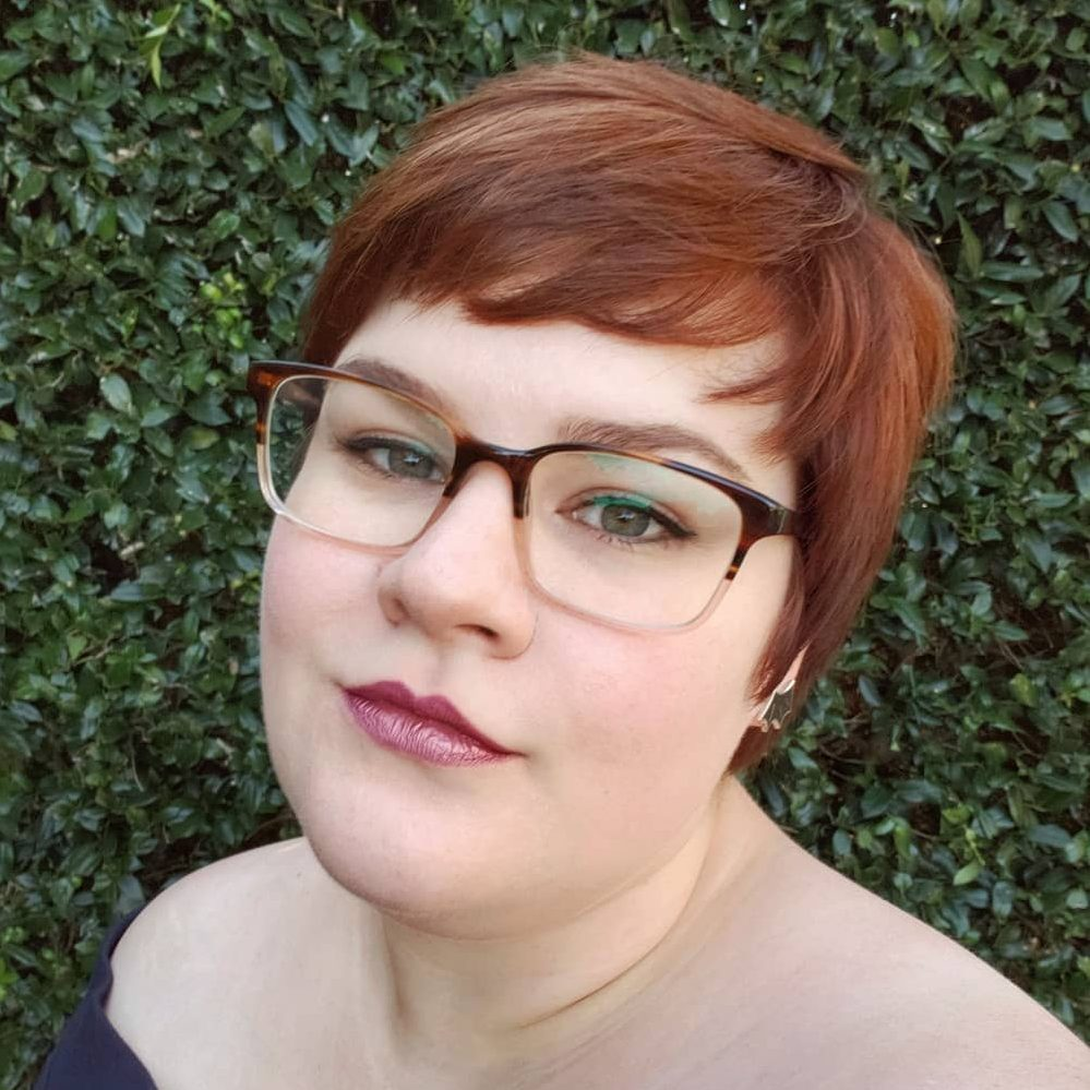 13 Short Haircuts For Plus Size Women Style With Curves